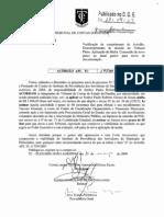 APL_0178_2009_PILOEZINHOS_P01906_05.pdf