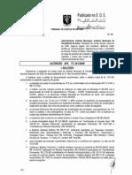 APL_0341_2009_ARARA_P01870_07.pdf
