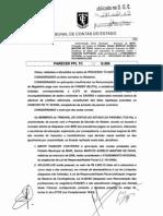 PPL_0015_2009_MARI_P02572_07.pdf