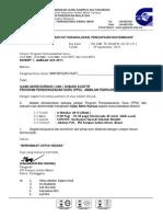 Surat Panggil Periksa Elektif(13)