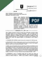APL_0037_2009_NOVA PALMEIRA_P04021_08.pdf