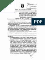 APL_0101_2009_MULUNGU_P02394_07.pdf