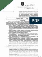 APL_0410_2009_RIACHAO DO POCO_P02283_07.pdf