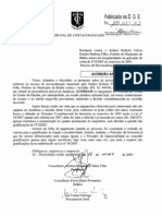 APL_0358_2009_BELEM_P04761_05.pdf