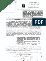 PPL_0005_2009_VIEIROPOLIS_P03241_07.pdf