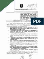 APL_0022_2009_SERRA DA RAIZ_P06240_08.pdf