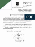 APL_0364_2009_SEAG_P01809_05.pdf