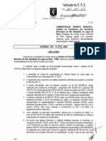 APL_0196_2009_IPSM SAO SEBASTIAO DE LAGOA DE ROCA_P02401_06.pdf