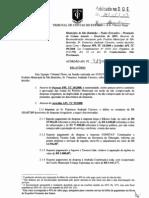 APL_0419_2009_SAO BENTINHO_P02443_06.pdf