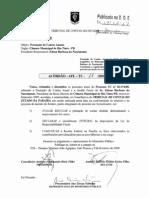 APL_0066_2009_RIO TINTO_P02374_08.pdf