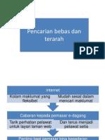 Power Point e Dagang