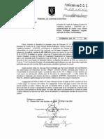 APL_0095_2009_AGEVISA_P01562_07.pdf