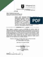 APL_0002_2009_BARAUNA_P01771_08.pdf