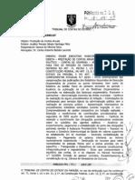 PPL_0021_2009_DAMIAO_P01999_07.pdf