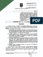 APL_0394_2009_PATOS_P03914_06.pdf