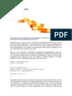 Encapsulamiento en Java.pdf