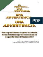 APOCALIPSIS (2)