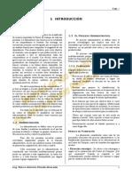 AdminCenComp00 - Introduccion