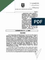 APL_0048_2009_SEAP_P02154_07.pdf