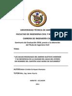 tesisrobinenriquez-111029223009-phpapp02