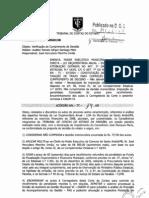 APL_0034_2009_SANTO ANDRE_P00569_08.pdf