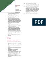 Material Requerido Doctorado Biología_New