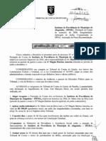 APL_0471_2009_IPEMA_P02255_07.pdf