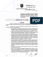 APL_0493_2009_FAPSME_P06949_06.pdf