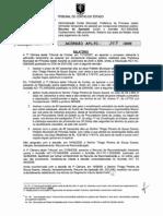 APL_0258_2009_PRINCESA ISABEL_P01887_06.pdf