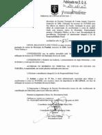 APL_0535_2009_POMBAL_P03240_07.pdf