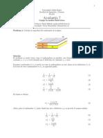 ayudantia7.pdf