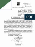 APL_0418_2009_APOSENTADORIA_P02911_03.pdf