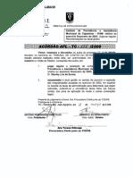 APL_0175_2009_IPAM_P01383_04.pdf