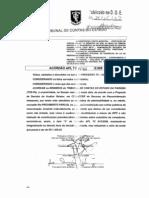 APL_0366_2009_BANANEIRAS_P02387_07.pdf