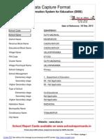 madakkal.pdf