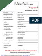 kayyur.pdf