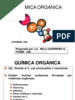 14.Quimica Organica Ngg 2008