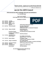 Program.iacmM.2013h