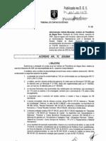 APL_0253_2009_ALAGOA NOVA_P02355_07.pdf