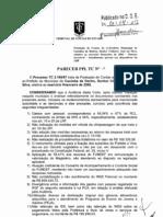 PPL_0043_2009_CACIMBA DE DENTRO_P02165_07.pdf