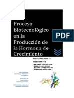 Proceso Biotecnológico en la Producción de la Hormona de Crecimiento.docx