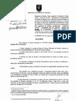 APL_0260_2009_PITIMBU_P03925_03.pdf