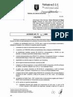 APL_0461_2009_ALAGOA GRANDE_P02067_07.pdf