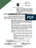 APL_0448_2009_SAO JOSE DA LAGOA TAPADA_P02359_07.pdf