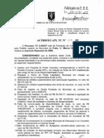 APL_0218_2009_PRATA_P02436_07.pdf