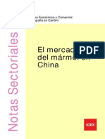 2012-El-mercado-del-mármol-en-China