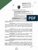 APL_0133_2009_SANTAREM_P04071_08.pdf