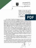 APL_0541_2009_SANTA RITA_P05869_02.pdf