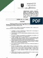 APL_0128_2009_SAO SEBASTIAO DE LAGOA DE ROCA_P01959_05.pdf