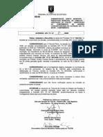 APL_0070_2009_CAMALAU_P06541_04.pdf